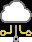Software ERP Cloud