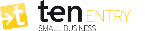 TEN Entry Small Business
