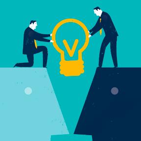 ERP proposta de valor