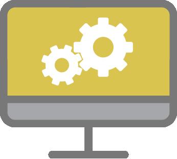 Novetats software ERP projectes
