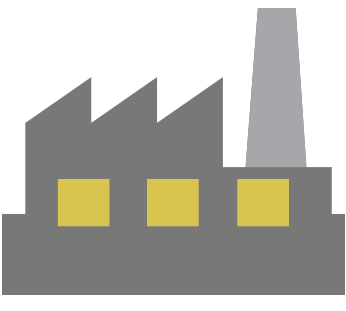 Novetats software erp producció