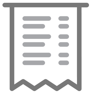 ERP facturación