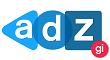 ADZgi partner